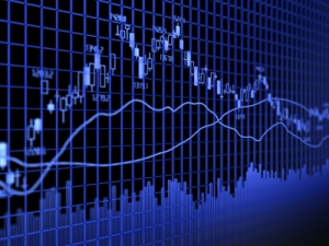 forex-trading-charts
